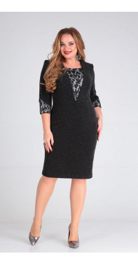 Andrea Style-00242