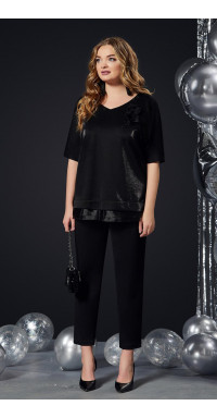 Andrea Style-00329