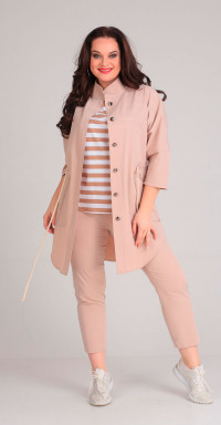Andrea Style-0094/2