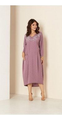 Andrea Style-00291
