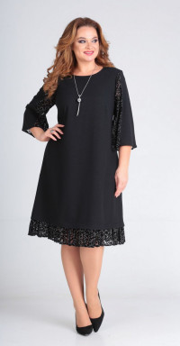 Andrea Style-00236