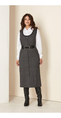 Andrea Style-00289