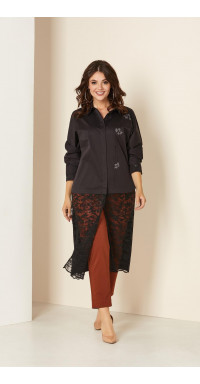 Andrea Style-00295