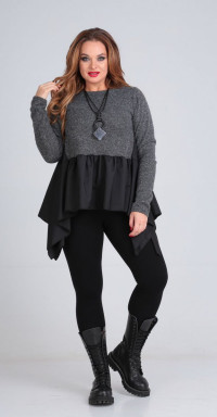 Andrea Style-00245