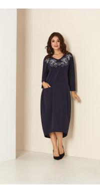 Andrea Style-00291/1