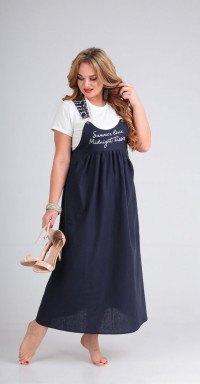 Andrea Style-00266