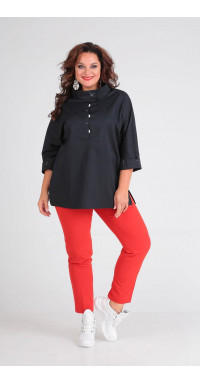Andrea Style-00188