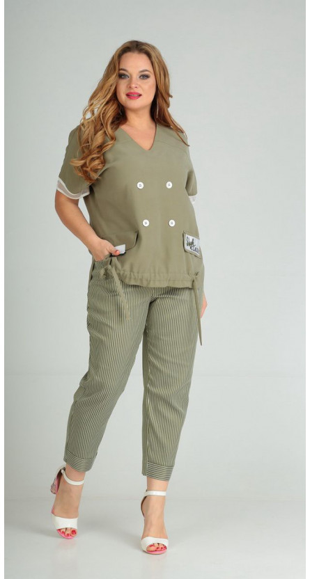 Andrea Style-00259