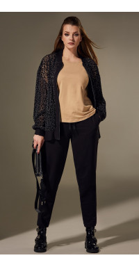 Andrea Style-00300