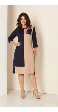 Andrea Style-00284