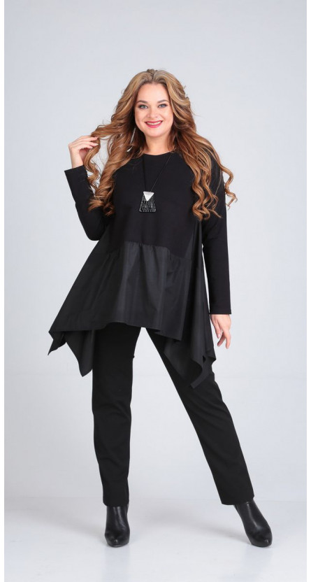 Andrea Style-00245/1