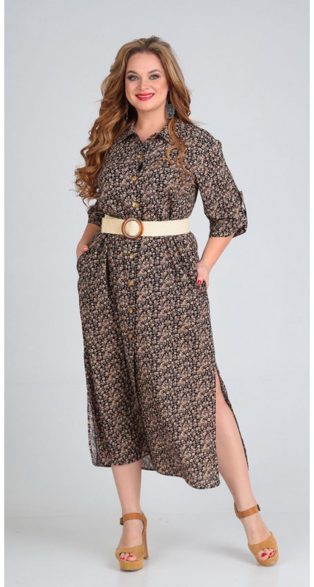 Andrea Style-00257
