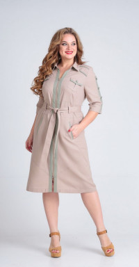 Andrea Style-00260