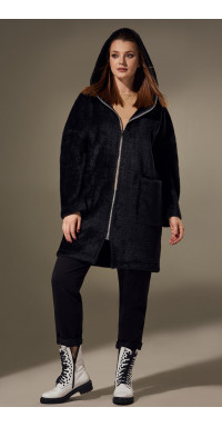 Andrea Style-00305/1