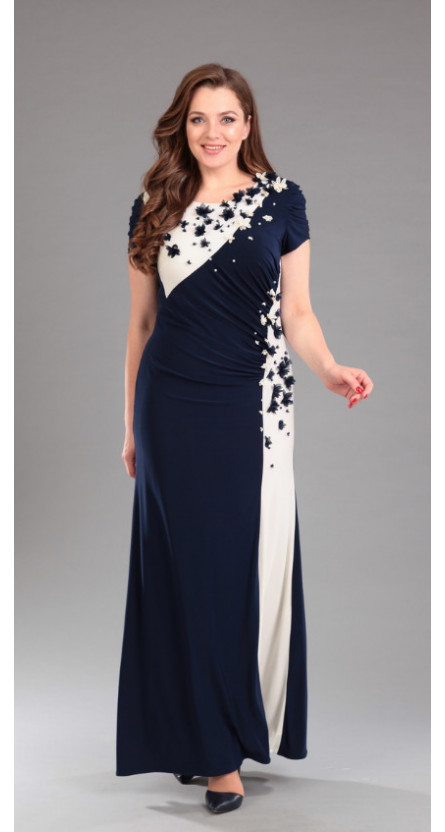Andrea Style-7048