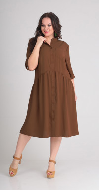 Andrea Style-00142/1