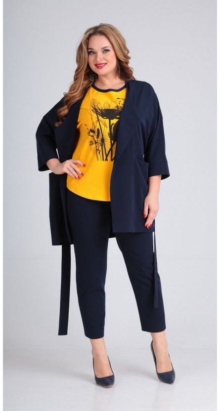 Andrea Style-00261/1