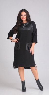 Andrea Style-00115
