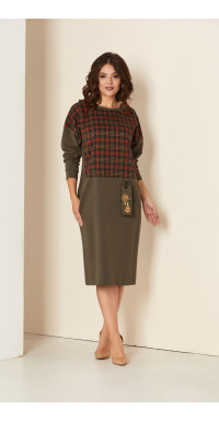 Andrea Style-00283