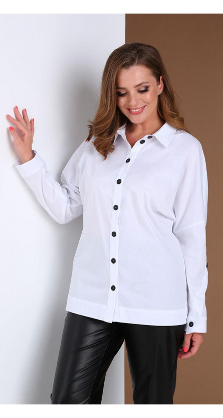 Andrea Style-0403