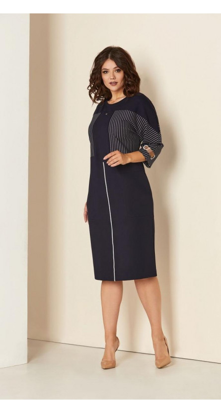 Andrea Style-00286/1