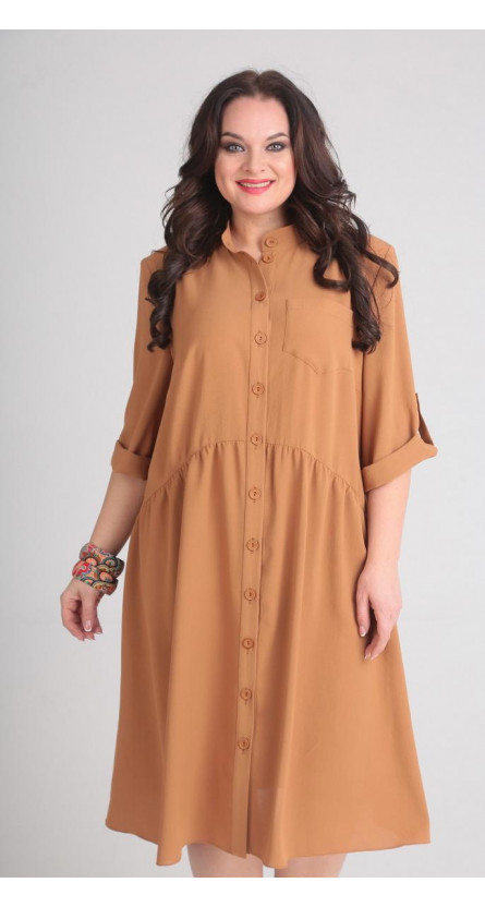 Andrea Style-00142