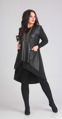 Andrea Style-00119