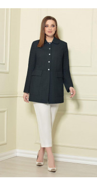 Andrea Style-0371