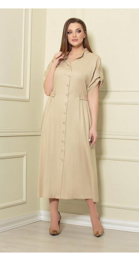 Andrea Style-0360/1