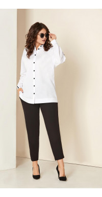 Andrea Style-341/1