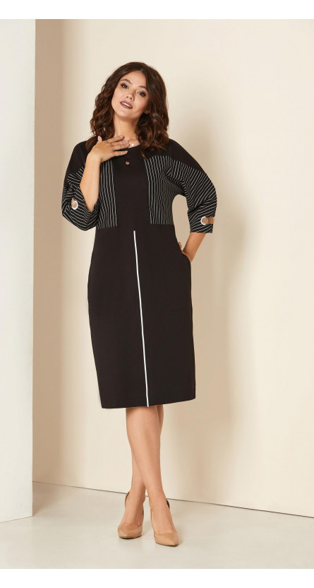 Andrea Style-00286