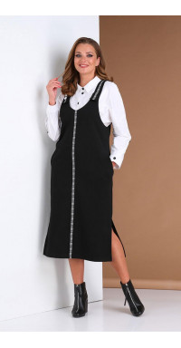 Andrea Style-0404