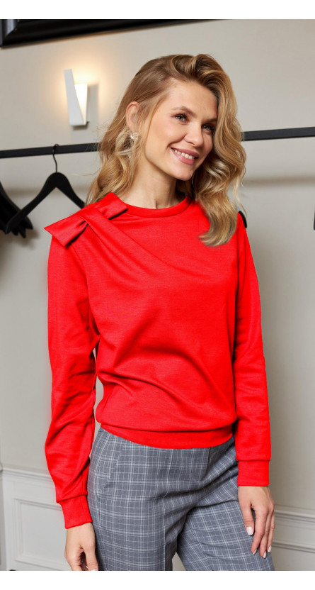 LIBERTY-244RED