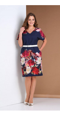Andrea Style-0396