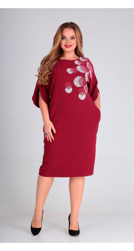 Andrea Style-00240
