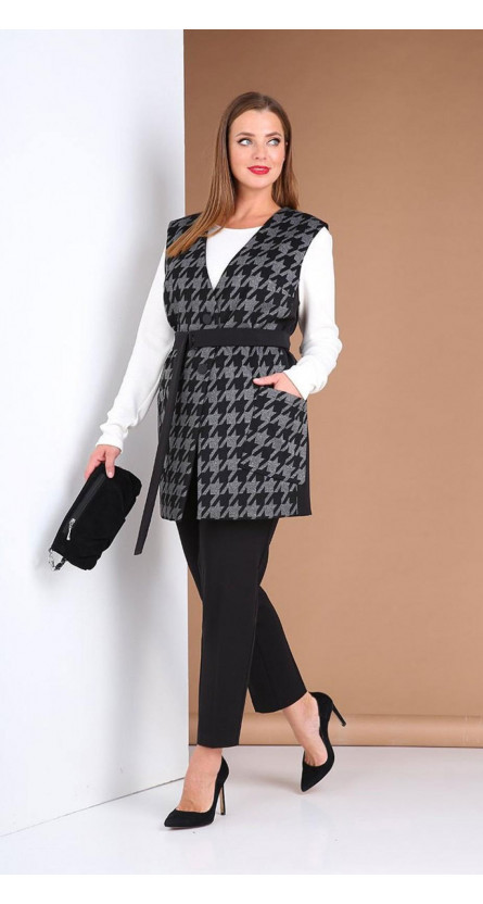 Andrea Style-0416