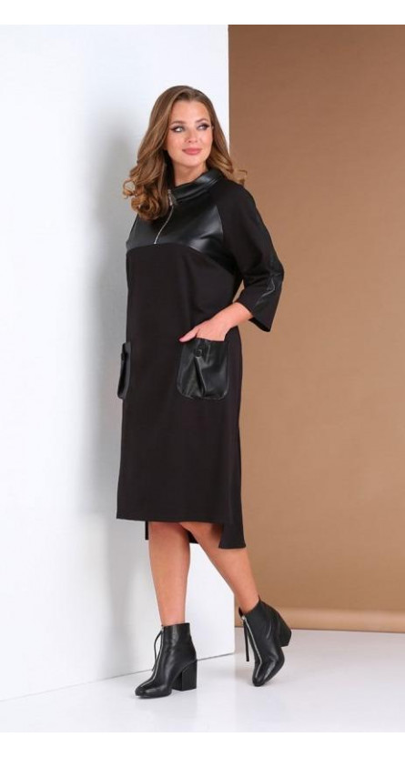 Andrea Style-0401