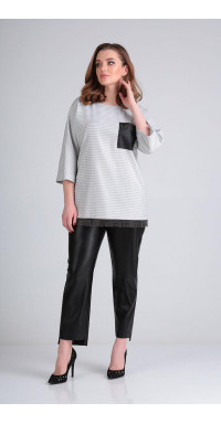 Andrea Style-0344/1