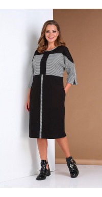 Andrea Style-0405