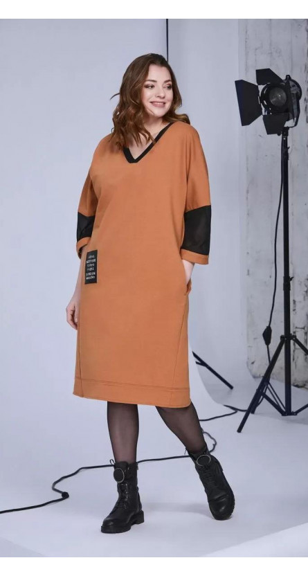 Andrea Style-0340