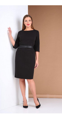 Andrea Style-0415