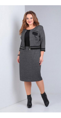 Andrea Style-00229