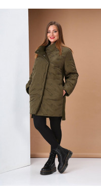 Andrea Style-0414