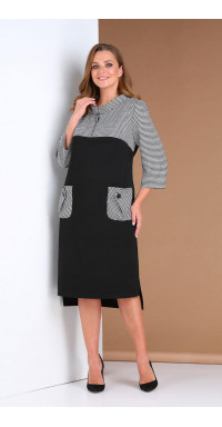 Andrea Style-0407