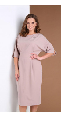 Andrea Style-0383