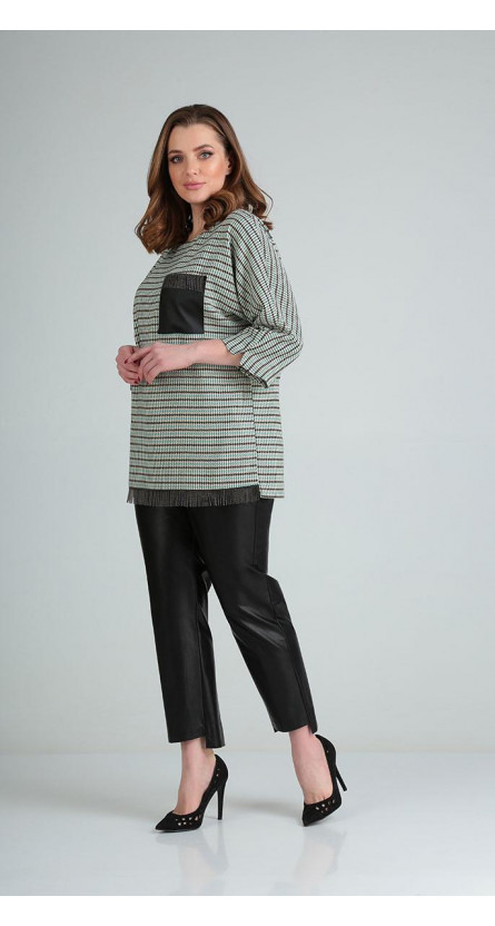 Andrea Style-0344/2