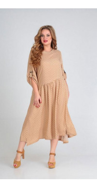 Andrea Style-00262