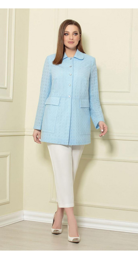 Andrea Style-0371-2