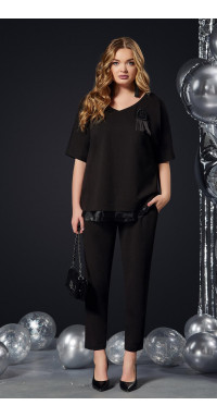 Andrea Style-00327