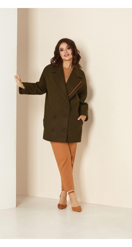 Andrea Style-00276/4